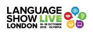 languageshowlive